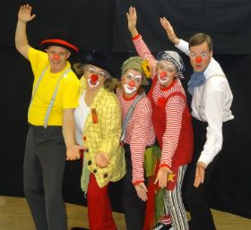 Kirchenclowns1-be.jpg
